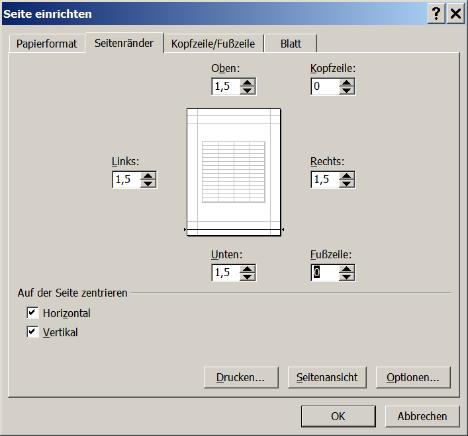 dfa3cff28945bf Rechnungsvorlage mit Datenbank  Excel für Freiberufler